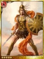 Nat Achilles