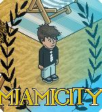 MiamiCity