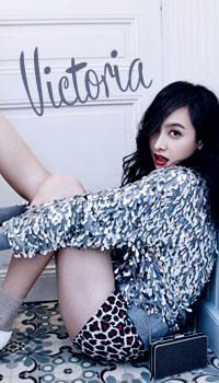 Song Qian