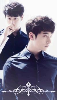 Hwang Chan Sung