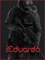 iEduardo