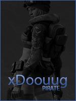 xDoouug_Pirate
