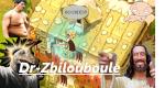 Dr-Zbilouboule