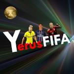 YerusSFC