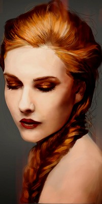 Johanna Callaghan
