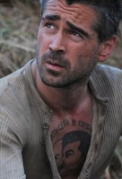 Anton Mc'Cullen