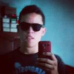 iFernandoO111