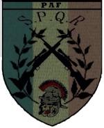 Pafou