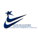 Newtransport Logistics