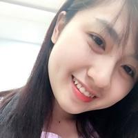 Linhchi