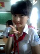 Minh Thương
