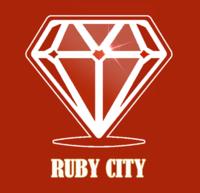 rubycity
