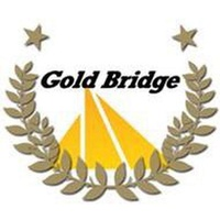 goldbridge