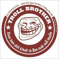 trollbrothersgroup
