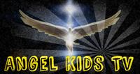 Video clip hài hước 675-15