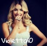 Violetta10