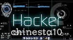 HackGh Community Forum -  2018 Free Hacks And Tricks center 165-37