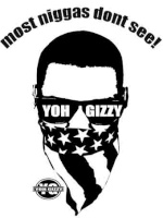 yoh gizzy