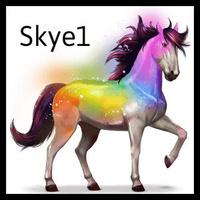 Skye1