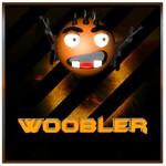 Woobler