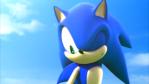 Sonic Farouk 1
