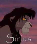 Sirius Moonglade