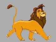 :Simba3: