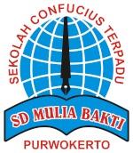 SD MULIA BAKTI