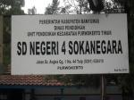 SDN 4 SOKANEGARA