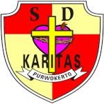 SD KARITAS