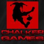 chalkergames