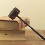 القانون العام 1-77