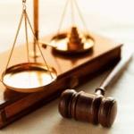 lawyer jo