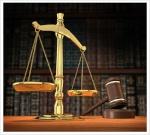 القانون العام 25-34