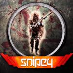 SniperLyfe1