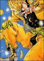Discussions mangas et animés 79-85