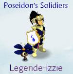 legende01