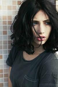 Scarlett Knight
