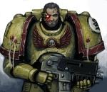 Lt. Tonius