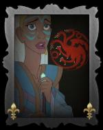 Kida Targaryen