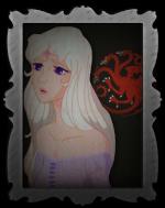 Amalthea Targaryen