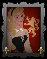 Rose Lannister