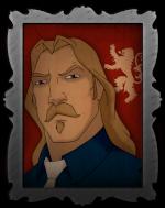 Daemon Lannister