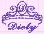 DIELY