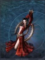 Sorcerex