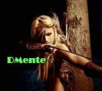 DMente