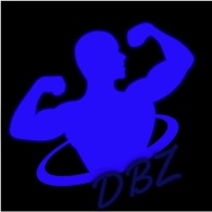 DeathBeatZ