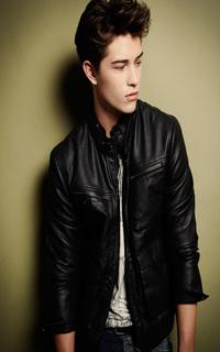 Aaron Eastwood