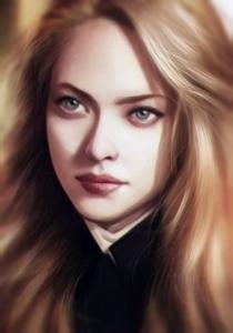Katya S. Kravinova