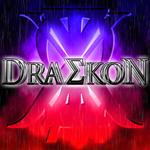 Draskon